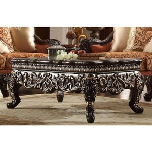 A&O HD-1101 C COFFEE TABLE SET