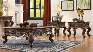 A&O HD-1306 COFFEE TABLE SET