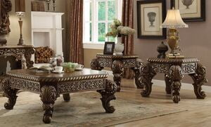 A&O HD-8011 COFFEE TABLE SET