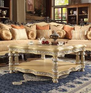 A&O HD-8015 COFFEE TABLE SET