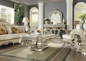 A&O HD-8088 COFFEE TABLE SET