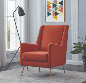 Cool Accent Chairs Pdpeps Interior Chair Design Pdpepsorg